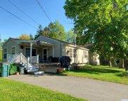 637 Sw Colony Rd, Copake image
