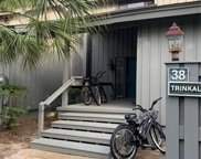 5 Haul Away Unit 38, Hilton Head Island image