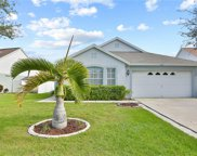 7104 48th Avenue E, Palmetto image