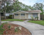 3807 W Wyoming Avenue, Tampa image