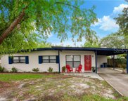 616 Woodling Place, Altamonte Springs image