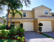 9813 Foxhall WAY Unit 1, Estero image