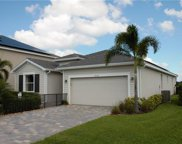 9532 Albero Ct, Fort Myers image