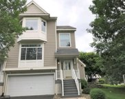 8864 Brunswick Path, Inver Grove Heights image