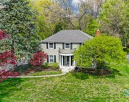 129 Eagle Point, Rossford image