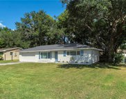 1445 Morrow Drive, Clearwater image