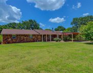 7750 120th Street, Noble image