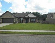 15148 Troon Drive, Foley image
