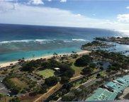 1288 Ala moana Boulevard Unit 36H, Honolulu image