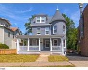 309 S Orange Ave, South Orange Village Twp. image