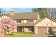 16900 NW PARK  CT, Beaverton image