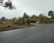 2535 Kenda Way, Alpine image
