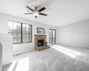 5201 South Emporia Way, Greenwood Village image