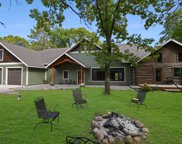 5008 Red River Trail SW, Pillager image