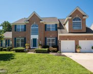 10019 ERION COURT, Bowie image