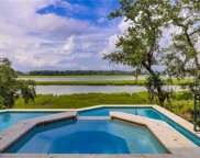 11 Fairfax Lane, Hilton Head Island image