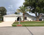 3638 Sarazen Drive, New Port Richey image