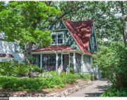 4007 Sheridan Avenue, Minneapolis image