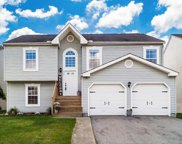 976 Meadow Downs Trail, Galloway image