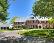 230 Dudley Rd, Newton image