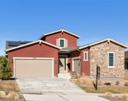17265 West 94th Avenue, Arvada image