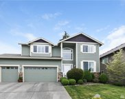 18723 3rd Ave W, Bothell image
