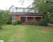 2301 S Mcduffie Street, Anderson image
