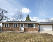 1111 N Hampton Drive Ne, Grand Rapids image