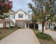 818 Chartwell Drive, Greer image