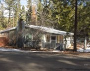 53405 Country Club Dr., Idyllwild image
