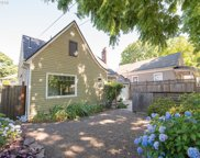 7040 NE 9TH  AVE, Portland image