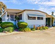 1012     Jean Drive   104 Unit 104, San Luis Obispo image