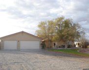 4695 Mountain View Rd., Fort Mohave image