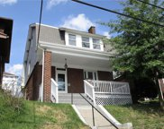 1694 New Haven Avenue, Dormont image