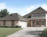 36283 Belle Savanne Ave, Geismar image