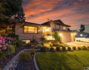 202   N Lone Hill Avenue, Glendora image
