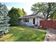 2566 112th Avenue NW, Coon Rapids image