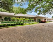 3451 Park Hollow Street, Fort Worth image