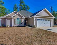 284 MacArthur Dr., Conway image