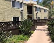 6750 Beadnell Way Unit #39, San Diego (City) image