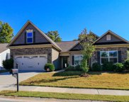 364 Riverdale Road, Simpsonville image