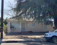 129 Stine, Bakersfield image