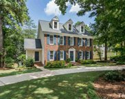 2701 Hiking Trail, Raleigh image