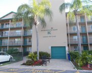 12650 Sw 6th St Unit #414K, Pembroke Pines image
