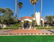 8701 N 65th Street, Paradise Valley image