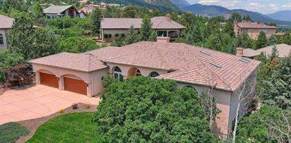 4675 Stone Manor Heights, Colorado Springs