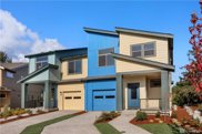 9743 11th Ave SW, Seattle image