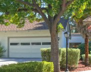 6219 Wehner Way, San Jose image