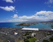 600 Ala Moana Boulevard Unit 3810, Honolulu image