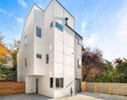 4214 37th Ave S, Seattle image